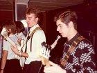 1984 in concerto a Torino.jpg