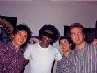 1989 con Rocky Roberts.jpg