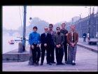 1990 ai Murazzi.jpg
