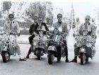 1991-Roba-di-Vespe.jpg