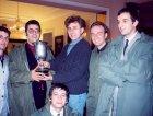 1992 a Sanremo con Red Ronnie.jpg
