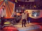 1992 a Superclassifica Show.jpg