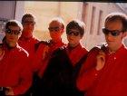 1993 E' tornato Garibaldi, e con lui le camicie rosse.jpg