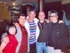 2000 con Paul Weller.jpg