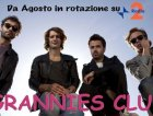 grannies club su radio due