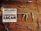 Carrozzeria Lacan
