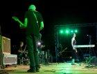 Live Ferrara Music Park 2010