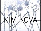 KMK VIR artwork.jpg