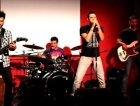 FLAC live at PALAB - Palermo 22 maggio 2013 - foto di Flavia Prinzivalli (c) 2013.jpg