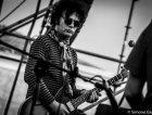 Dellera Live MArteLabel Fest Tour