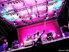 UNA Live MArteLabel Feat Tour 2013 Roma