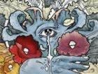 Cloud Eye (Transubstans Rec.)