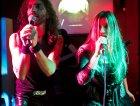Faust & Eva 2