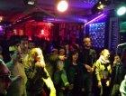 Il re tarantola live @ Lio bar 2014