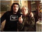 Joe Natta & Nonna Rolanda