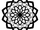 LOGO WEB .jpg