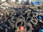 5.Kiev (Ucraina) - Maidan