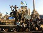 6.Kiev (Ucraina) - Maidan