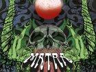 MATRA FRONT COVER Rsize_RGB_300dpi.jpg