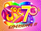 70s EXPERIENCE