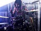 pret drums2.jpg
