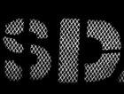 1979657_230508217141039_667225509_n.jpg