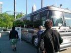 8b Tour bus di Johnny Cash.jpg
