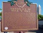 8c Cleveland, dove è nato il rock'n roll.jpg