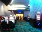 16 Casino experience in Des Moines.JPG
