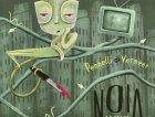 NoiaNoir - il nuovo disco dei Pennelli di Vermeer