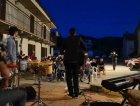 Roddino (CN), Presa Diretta Fest