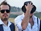 Alberto & BIagio