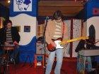 Live all' Arci Joe's (Fidenza)
