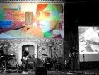 Live @ Museo a cielo aperto di Casalciprano
