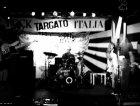 Live @ Rock Targato Italia Milano