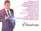 Tracklist Abortum Remake!