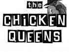 chicken-queens-533938_403115023052754_1562050179_n.jpg