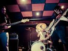 INTIMISSIMO ROCKIT Banner live.jpg