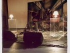 Perry Frank | Live at Karel Music Expò 2014