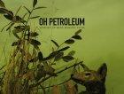 Oh Petroleum