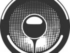 logo_1col_dark-grey.jpg