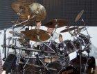 e questo sono IO!!!il batterista...L'ESECUTORE!!!