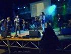 Addio Pizzo - Maggio 2014 - con F. Moneti e Aida.jpg