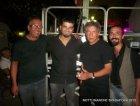 Con Eugenio Bennato.jpg