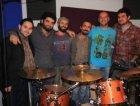 Con Angelo Spataro in studio.jpg