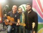 Con Domenico Canizzaro Radio Time.jpg