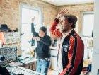 Le registrazioni di Lorenzo 2015 cc, il nuovo disco di Jovanotti