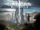 Deliverance_Cover