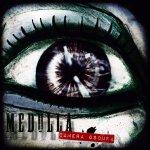 copertina album  Medulla - Musica  Camera Oscura