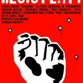 Resistenti: il 25 aprile concerto a Spilamberto